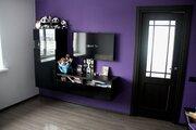 Продажа двух комнатной квартиры в центре г. Павловский Посад - Фото 1