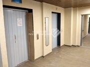 Ул.Хромова, д.3, Купить квартиру в Москве по недорогой цене, ID объекта - 327878242 - Фото 13