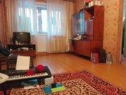 Продажа квартиры, Самара, Гагарина 110