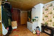 Продается дом. , Прокопьевск г, Парковая улица 231а - Фото 4
