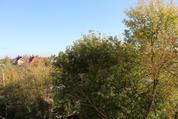 Продается прекрасная квартира на ул.Кирова 7 к.4 в г. Домодедово, Купить квартиру в Домодедово по недорогой цене, ID объекта - 316720383 - Фото 14