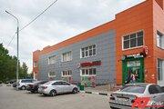 Аренда магазина 324 кв.м в Железнодорожном - Фото 3
