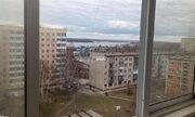 Продажа квартиры, Бердск, Ул. Лелюха, Продажа квартир в Бердске, ID объекта - 330977284 - Фото 3