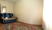 1-к квартира ул. Советской Армии, 50а/2, Купить квартиру в Барнауле по недорогой цене, ID объекта - 322214017 - Фото 2