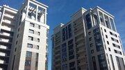 Продается квартира в новом доме, Купить квартиру в новостройке от застройщика в Санкт-Петербурге, ID объекта - 319693161 - Фото 7