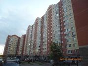 Продается 2-я кв-ра в Электросталь г, Ялагина ул, 13 - Фото 1