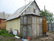 Продаюдом, Омск, Продажа домов и коттеджей в Омске, ID объекта - 503222247 - Фото 2