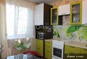 Продажа квартир ул. Уинская