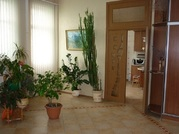 2-х этажный дом, пл.500 кв.м, 7 сот, Пятигорск, р-н Б .Ромашка - Фото 3