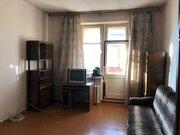 Квартира, ул. Добрынина, д.3, Продажа квартир в Ярославле, ID объекта - 326108774 - Фото 3