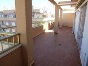Продажа квартиры, Торревьеха, Аликанте, Купить квартиру Торревьеха, Испания по недорогой цене, ID объекта - 313158714 - Фото 39