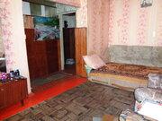 Продажа квартир в Тальменке