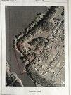 Участок на берегу Истры под базу отдыха - Фото 4