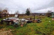 Дом в дер. Новошино с земельным участком - Фото 5