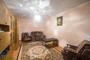 Продажа квартиры, Краснодар, Ул. Думенко - Фото 5