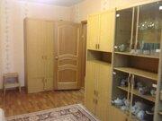 Квартира на Мира, Продажа квартир в Мытищах, ID объекта - 330976205 - Фото 3