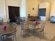 650 Руб., Сдам помещение под кафе, Аренда торговых помещений в Чехове, ID объекта - 800258795 - Фото 10