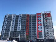 Продажа квартир в Твери