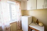Продам однокомнатную квартиру в самом начале Дзержинского района. ., Купить квартиру в Ярославле по недорогой цене, ID объекта - 328971680 - Фото 4