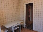 Квартира, ул. Бурова, д.30 - Фото 4