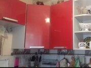 В продаже 2 комнатная квартира в Калининце - Фото 1