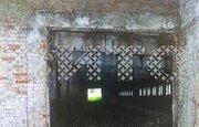 Продажа участка, Маза, Кадуйский район, Череповец - Фото 4