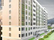 Купить квартиру в Сочи. ЖК Лидер - Фото 2