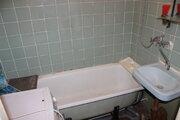 Зои Космодемьянской 48, Купить квартиру в Сыктывкаре по недорогой цене, ID объекта - 321711677 - Фото 11