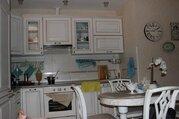 Продажа квартиры, Новосибирск, Ул. Выборная, Купить квартиру в Новосибирске по недорогой цене, ID объекта - 322484972 - Фото 27