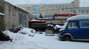 Продажа складского помещения в Северном районе города, Продажа складов в Белгороде, ID объекта - 900365963 - Фото 2