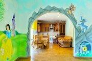 Действующий детский сад!, Аренда домов и коттеджей в Всеволожске, ID объекта - 502016038 - Фото 13