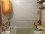 650 000 Руб., Комнаты, Рощинская, д.27, Купить комнату в квартире Орел, Орловский район недорого, ID объекта - 700762771 - Фото 5