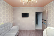 Владимир, Фатьянова ул, д.2, 3-комнатная квартира на продажу - Фото 4