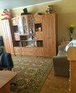 Продается двухкомнатная квартира на ул. Генерала Попова, Купить квартиру в Калуге по недорогой цене, ID объекта - 315665125 - Фото 5