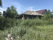 Продажа дома, Калманка, Калманский район, Ул. Социалистическая - Фото 1
