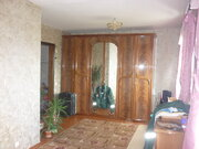 2х-комнатная квартира, р-он Контакт, Купить квартиру в Кинешме по недорогой цене, ID объекта - 322098242 - Фото 5