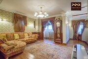 Продажа квартиры, м. Проспект Ветеранов, Ветеранов пр. 75