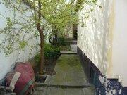 Дом Дархан 7,5 соток 14 комнат, Продажа домов и коттеджей в Ташкенте, ID объекта - 503395779 - Фото 5