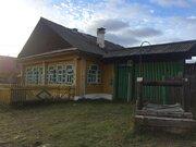 Дома, дачи, коттеджи, ул. Ленина, д.44 - Фото 3