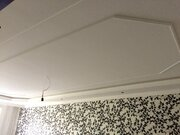 Двухкомнатная квартира в 1 микрорайоне, Продажа квартир в Егорьевске, ID объекта - 329774166 - Фото 13