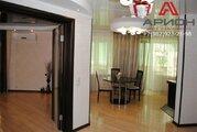 Продажа квартиры, Тюмень, Ул. Широтная, Купить квартиру в Тюмени по недорогой цене, ID объекта - 327833729 - Фото 6