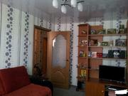 2 комнатная квартира хрущевка, Центр, ул.Вокзальная