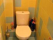 Квартира ул. Заводская 36/2, Аренда квартир в Екатеринбурге, ID объекта - 321309201 - Фото 3