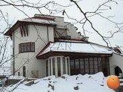 Продается дом, Киевское шоссе, 21 км от МКАД - Фото 1