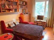 Продажа квартиры, Улица Йeлгавас, Купить квартиру Юрмала, Латвия по недорогой цене, ID объекта - 319555688 - Фото 4