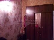 Продам 1-к квартиру 17 кв.м, 3/3 эт, морсад, Богаевского 3, Феодосия - Фото 3
