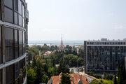 Срочно! Квартира в центре Сочи, цена ниже рыночной!, Купить квартиру в Сочи по недорогой цене, ID объекта - 324563253 - Фото 1