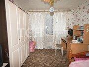 2-комн. квартира, Мытищи, ул Академика Каргина, 38к6 - Фото 5