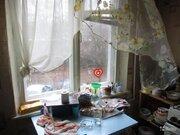 2-к квартира, 47 м, 2/5 эт. - Фото 2
