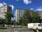 Продажа 1-но (однокомнатная) ул. Дубнинская 73к1 (ном. объекта: 6237) - Фото 2